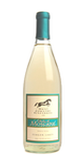 Dolce di Moscato from Hunt Country Vineyards