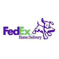 FedEx Evening Home Delivery (Tue.-Sat.)