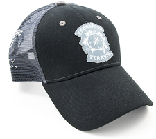 Uncharted Terroir™ Baseball Hat Image