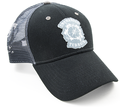 Uncharted Terroir™ Baseball Hat