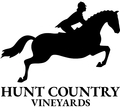 Hunt Country Gift Card